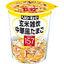 ダイエット食品 ヘルシーキューピー 玄米雑炊 中華風たまご 40.2g