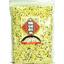 パン・米・麺 十種雑穀米 500g
