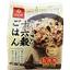 パン・米・麺 はくばく おいしさ味わう十六穀ごはん お徳用 30gX15袋入