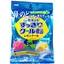 お菓子 ビエンドすっきりクール飴 レモンクール 33g