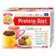 ダイエット食品 DHCプロティンダイエットケーキ 15袋入