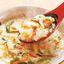 ダイエット食品 カロリー専科生粋(イキイキ)ぞうすい(6種類×各5袋)