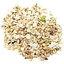 パン・米・麺 国内産八種雑穀米