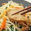 デリ・お惣菜 お麩ミート(セイタン)