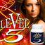 ダイエットサプリ LEVEL5(レヴェル5)