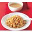 ダイエット食品 スリムトップス+5 レンジdeごはん 中華風炊き込みごはん