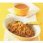 ダイエット食品 スリムトップス+5 レンジdeごはん ドライカレー