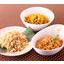ダイエット食品 スリムトップス+5 レンジdeごはん トリオ